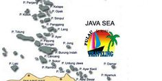 Thousand Islands (Indonesia)