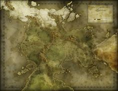 game map - Google Search