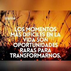 #KlauVázkez #Motivation #Citas #Frases #Quotes