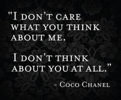 Coco Chanel annabelle19 http://media-cache2.pinterest.com/upload/191684527859562783_3xm6zYB1_f.jpg