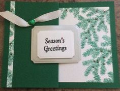 Christmas card granddaughter K , sis V & bro K 2016 Bro, Christmas Cards, Seasons, Christmas Greetings Cards, Xmas Cards, Seasons Of The Year, Christmas Greetings, Merry Christmas Card
