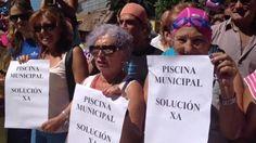 CORES DE CAMBADOS: OS SOCIALISTAS DE CAMBADOS COS TRABALLADORES E USU...