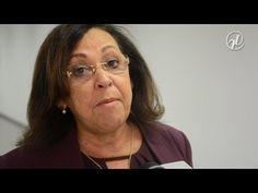 Senado terá CPI para investigar assassinatos de jovens — Senado Federal - Portal de Notícias