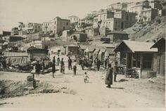 Πειραιάς: Τουρκολίμανο
