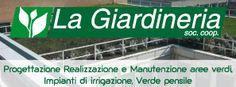 La giardineria
