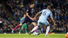 All news about the team, ticket sales, member services, supporters club services and information about Barça and the Club Barcelona Website, Fc Barcelona, Club, Soccer, Running, Sports, Culture, Hs Sports, Futbol
