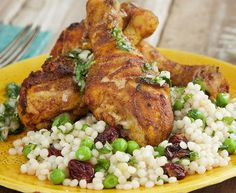 Dude Food, Yogurt Chicken, Clean Eating, Healthy Eating, Picky Eaters, Tandoori Chicken, Meal Planning, Chicken Recipes, Cooking Recipes