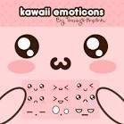 kawaii - Google Search