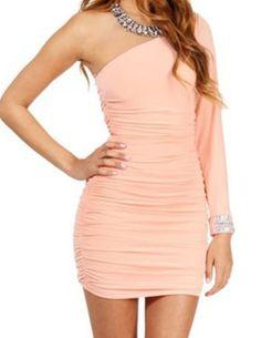 Dance dress :)