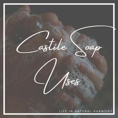 Castile soap uses households, Castile soap uses skin, Castile soap uses shampoo, Castile soap uses facial cleanser Unscented Shampoo, Hemp Shampoo, Diy Shampoo, Castile Soap Uses, Castile Soap Recipes, Nourishing Shampoo, Herbal Essences, Frizz Control, Best Shampoos
