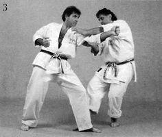 Jōdan tate zuki, ashi barai, shime Wrestling, Sports, Lucha Libre, Hs Sports, Sport