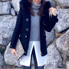 New post Up!! #style#trendy#fashion