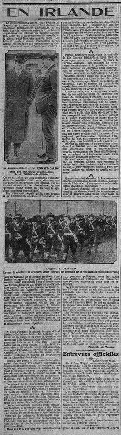 24_mars_1914.jpg