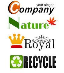 typographic logo - Buscar con Google