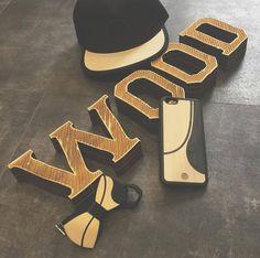 Fa kiegészítőinket keresd online vagy üzletünkben! ☻ #VinylandWood #GetLostinWonderland #Recreate #wooden #accessories #welovebudapest