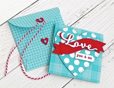 Papertrey Ink December 2017 Release - Day TwoYOU HAVE MY HEART ENVELOPE DIES PERFECT FIT WAYS TO SAY: I LOVE YOUHappy Monday and welcome to Papertrey Ink's December Release - Day 2! There are SO many more amazing new Papertrey goodies to sneak peek, including You Have My Heart from Heather Nichols (and the lovely, coordinating envelope die for the perfect 3.5