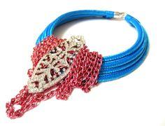 I love my Necklace   http://www.facebook.com/#!/media/set/?set=a.3568463122517.2141448.1001123939=3