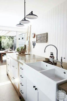 10 best sink images butler sink kitchen double kitchen sink home rh pinterest com