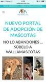 www.milanuncios.com anuncios cuidador-paseador-perros.htm?pagina=7