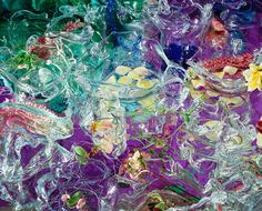 Margriet Smulders   Photographic Masters | inspiration