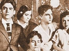 Federico García Lorca Foto Madrid, The Orator, Genere, Granada, Scientists, Writers, Famous People, In This Moment, Photography