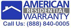 http://americanresidentialwarranty.com/