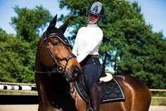 Its time to say good bye to Spring collection S A L E Share this news with your friends ! Horse Shop, Saddle Pads, Equestrian Style, Dressage, Spring Collection, Riding Helmets, Hats, Shopping, Fashion
