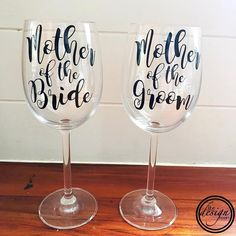 Wedding decals . Website link in bio www.thedesignroom.co.nz * * * * * * * * * * * * * * * #thedesignroom #newzealand #design #shopsmall…