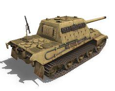 sdkfz-186-jagdtiger-102-porsche-production-3d-model-obj-3ds-fbx-c4d-lwo-lw-lws.jpg 1,280×1,024 pixels