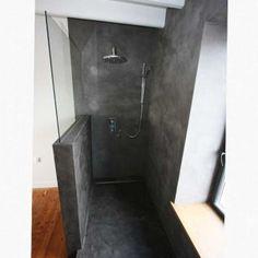 douche-italienne-beton-cire