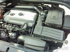 Škoda Octavia RS II facelift 2.0TSI 147kw,r.v.08/2012,DSG6 - 1 Rv, Motorcycle, Vehicles, Motorhome, Biking, Motorcycles, Motorbikes, Engine, Vehicle