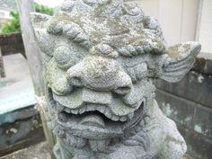 【諏訪神社】-Suwa Shinto shrine- 千葉県富津市金谷 (年代不明)Data unknown