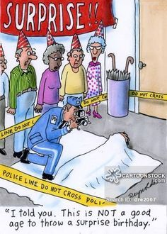Image result for old age pension humor