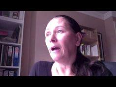 Allison Agius - YouTube