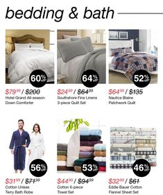 Overstock Black Friday 2017 Ads and Deals Overstock Black Friday sale 2017 is the biggest shopping day of the year! They're one of the largest online department stores around, carrying top pro. Pre Black Friday Sales, Black Friday Ads, Top Pro, Down Comforter, Deal Sale, Shopping Day, Fine Linens, Quilt Sets, Coupons