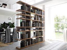 Скачать каталог и узнать цены на Charlotte By silenia, книжный шкаф, Коллекция charlotte