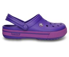 03a7bda1a41b1 46 Best Crocs images
