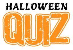 """Si è chiuso alla mezzanotte del 31 Ottobre l'""""Halloween Quiz"""" un gioco per mettere alla prova le vostre conoscenze di elettronica e vincere un buono vacanza!  Oltre 200 i partecipanti di cui 10 hanno raggiunto il pieno punteggio di 34 punti. Tra questi il primo che ha risposto correttamente a tutte le domande è Fabio Cicuto che si aggiudica il buono vacanza per la sua famiglia. http://www.ie-cloud.it/web/halloween-quiz-vincitore/"""