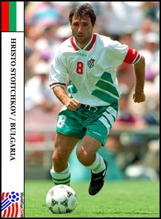 Soccer Cards, Baseball Cards, Garra, Fifa World Cup, All Star, Sport, Soccer, Athlete, Trading Cards