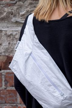 One's Tyvek® Bag XS