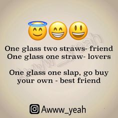Trendy funny quotes for teens friendship thoughts ideas Bff Quotes Funny, Funny Quotes For Instagram, Besties Quotes, Crazy Quotes, Funny Quotes For Teens, Girly Quotes, Best Friend Quotes, Funny Quotes On Friendship, Bffs