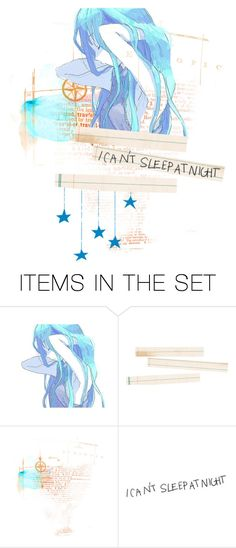 """????"" by smilingc ❤ liked on Polyvore featuring art"