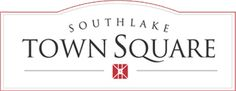 Southlake Town Square - a wonderful shopping experience around the City Hall.  Great shopping, lots of free parking, restaurants and the only Apple store on this side of the DFW metroplex.