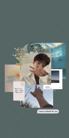 Nct aesthetic wall paper renjun 44 Ideas for 2020 Boys Wallpaper, Iphone Wallpaper, Nct 127, Pop Stickers, Kpop Backgrounds, Wallpaper Aesthetic, Jisung Nct, Fashion Wall Art, Nct Taeyong