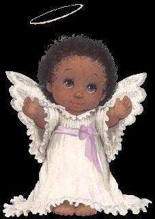Anjos: Anjo  Hakamiah