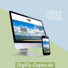 SEO & Design optimization Web Design, Seo, Website Designs, Site Design