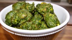 SONY DSC Palak Paneer, Sprouts, Sony, Vegetables, Ethnic Recipes, Spinach, Vegetable Recipes, Veggies