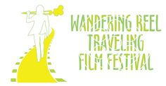 The Wandering Reel is a traveling short film festival showcasing compassionate and artful cinema for communities without access to such films. We strive to engage that audience in a deeper conversation about the nature of cinema, the movie industry and the films themselves and how they relate to community, conscious living and making the world a better, more unified place.