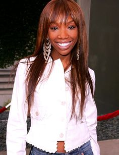 Brandy | Brandy_Norwood.jpg