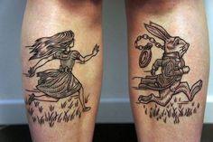 tatuagens-inspiradas-em-livros-13